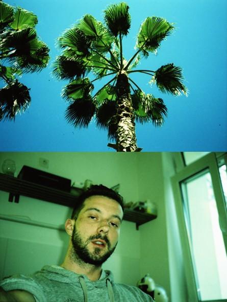 http://oikopetersen.com/files/gimgs/th-37_los(t)palmas.jpg